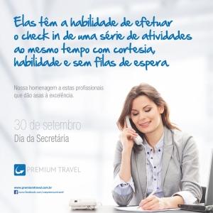 06_Emkt_Dia da Secretaria_PremiumTravel