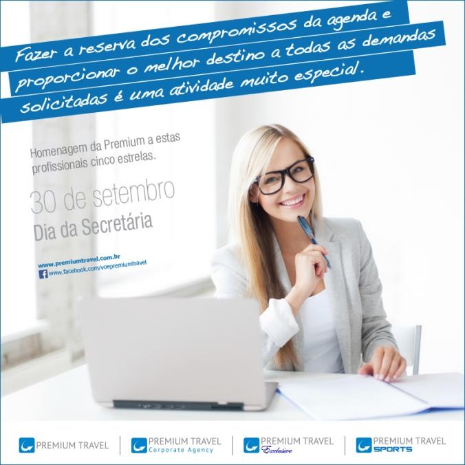 31_Emkt_Dia-da-Secretaria_PremiumTravel