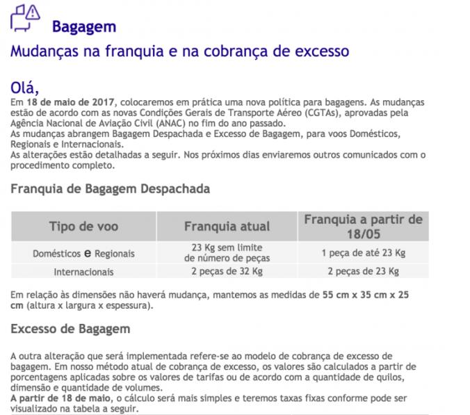 Comunicado1-768x679