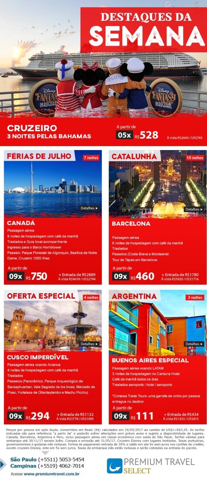 newsletter_destaques